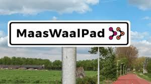 Maaswaalpad