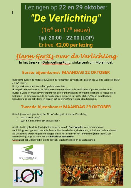 maasburen.nl